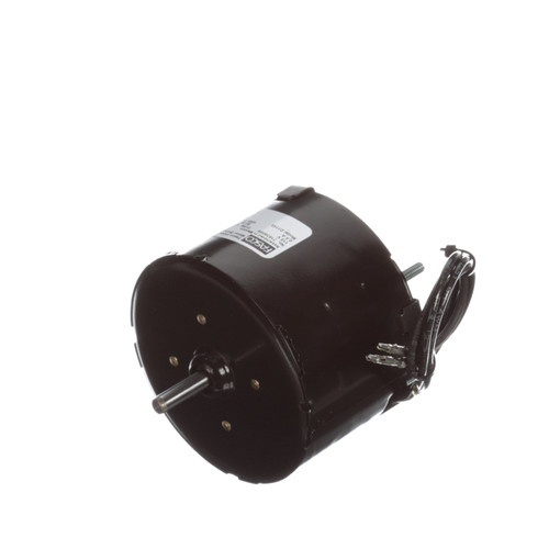 Fasco D1155 1/100 HP 1085 RPM 115 Volts OEM Direct Replacement Motor