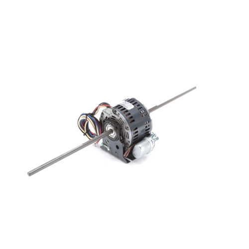 Fasco D1090 1/15 HP 1100 RPM 115 Volts OEM Direct Replacement Motor
