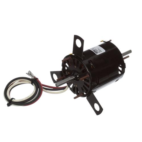 Fasco D325 1/10 HP 1550 RPM 115 Volts Window Air Conditioner Motor