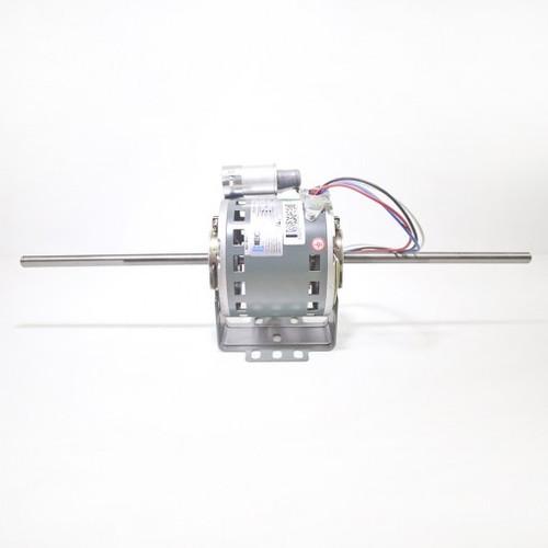 IEC 700215-16 Fan Coil Unit Motor