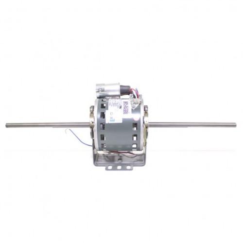 IEC 700215-17 Fan Coil Unit Motor