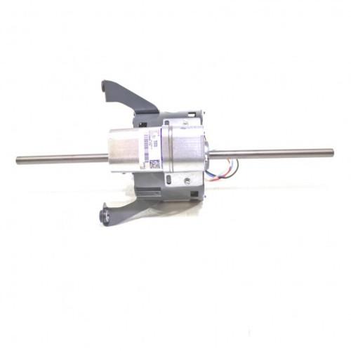 IEC 705563-30 Fan Coil Unit Motor