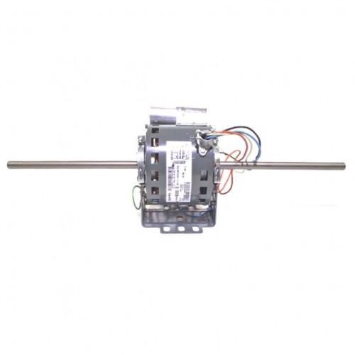 IEC 705563-27 Fan Coil Unit Motor