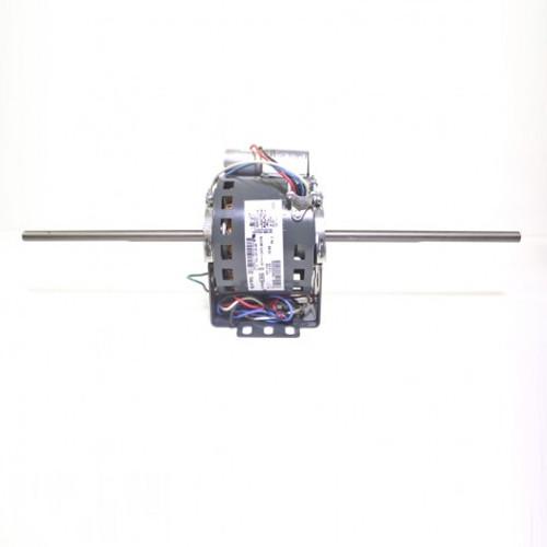 IEC 705563-26 Fan Coil Unit Motor