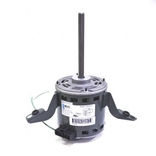 IEC 705563-05 Fan Coil Unit Motor