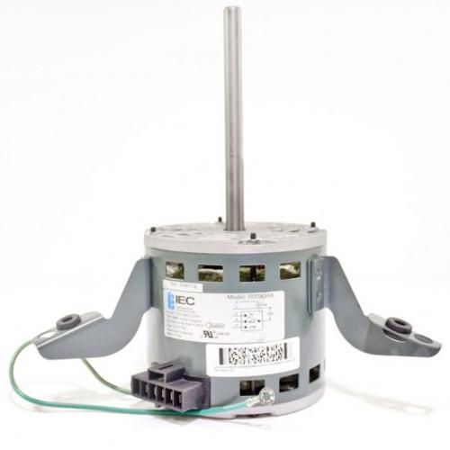 IEC 705563-04 Fan Coil Unit Motor