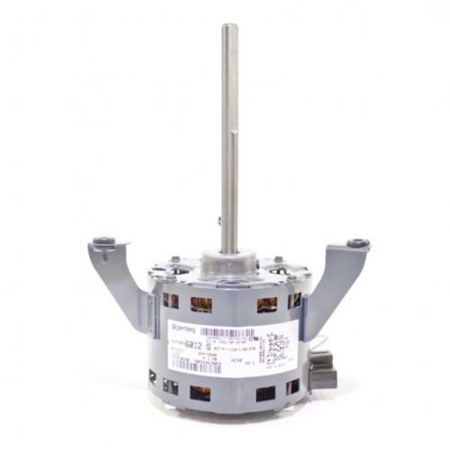 IEC 705563-03 Fan Coil Unit Motor