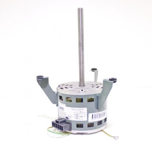 IEC 705563-02 Fan Coil Unit Motor