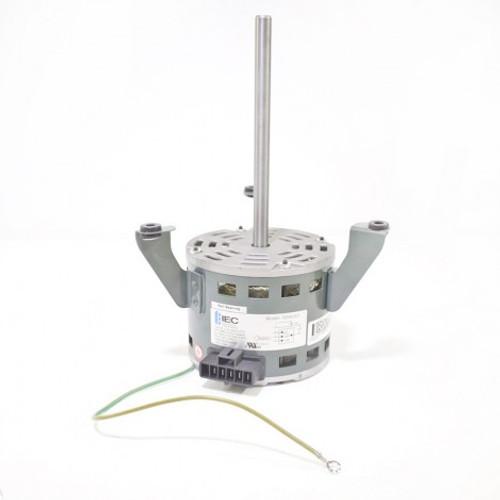 IEC 705563-01 Fan Coil Unit Motor