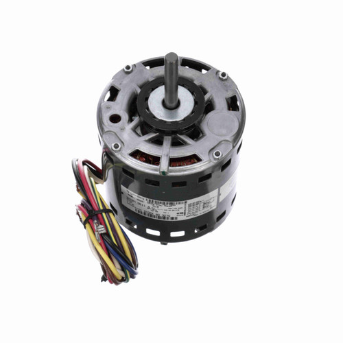 Genteq 3275 3/4 HP 1075 RPM 115 Volts Lennox Replacement Motor