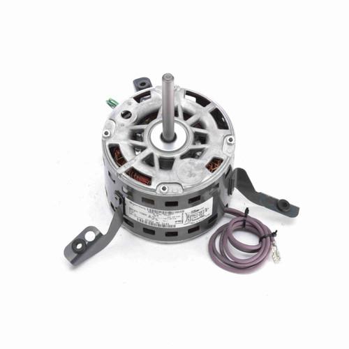 Genteq 3144 1/3 HP 1075 RPM 115 Volts Lennox Replacement Motor