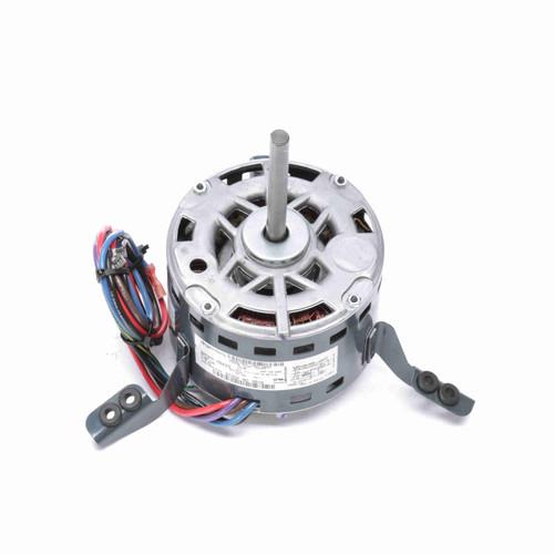 Genteq 3916 1/3 HP 910 RPM 208-230 Volts Goodman Replacement Motor