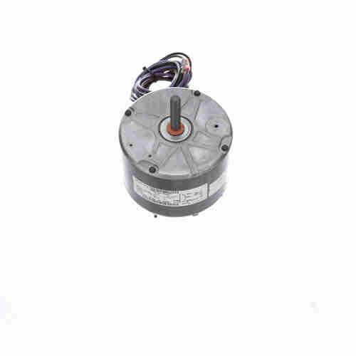 Genteq 3S004 1/12 HP 825 RPM 208-230 Volts Goodman Replacement Motor