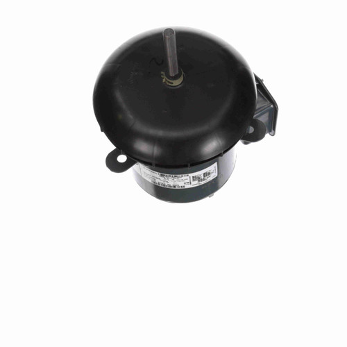 Genteq 3925 1/2 HP 1075 RPM 208-230/460 Volts Carrier Replacement Motor