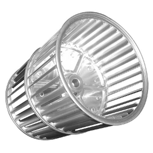 Lau 028958-04 Double Inlet Blower Wheel