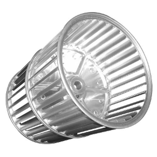 Lau 028958-03 Double Inlet Blower Wheel
