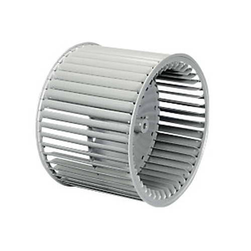Lau 013322-03 Double Inlet Blower Wheel