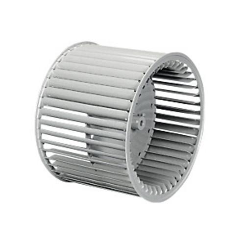 Lau 013327-01 Double Inlet Blower Wheel