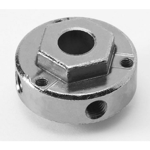 Lau 60-7658-05 Interchangeable Hub