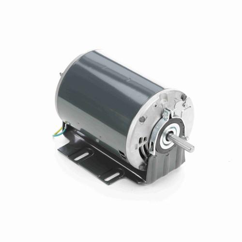 Marathon B401 1/2 HP 1725 RPM 115 Volts Attic Fan Motor
