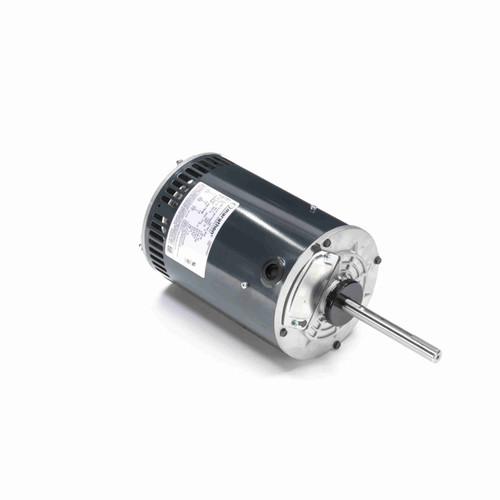 Marathon X524 1-1/2 HP 1140 RPM 575 Volts Condenser Fan Motor