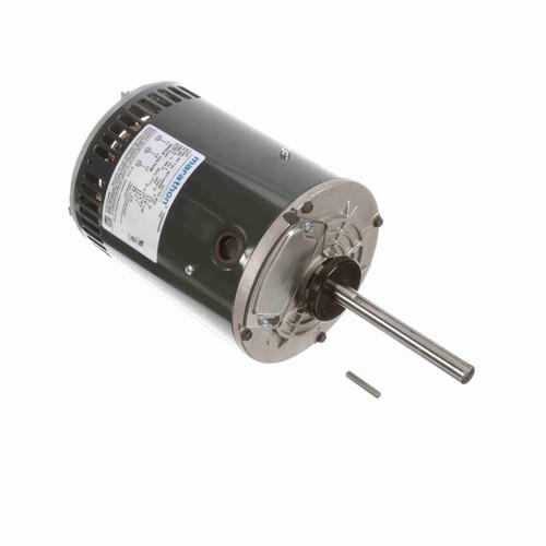 Marathon X522 1 HP 1140 RPM 575 Volts Condenser Fan Motor