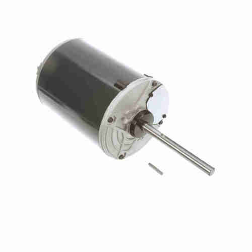Marathon K1500 1/2 HP 1140 RPM 575 Volts Condenser Fan Motor