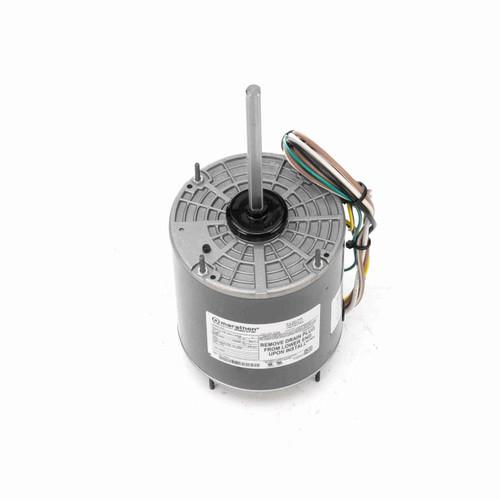 Marathon X459 3/4 HP 1075 RPM 460 Volts Condenser Fan Motor