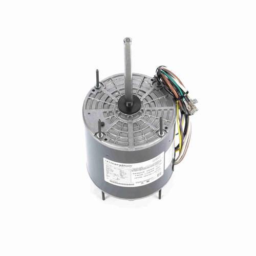 Marathon X469 3/4 HP 1075 RPM 208-230 Volts Condenser Fan Motor