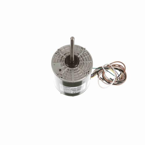 Marathon X452 1/2 HP 825 RPM 208-230 Volts Condenser Fan Motor