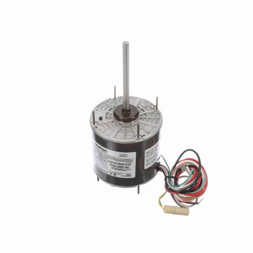 Marathon X415 1/3 HP 1075 RPM 208-230 Volts Condenser Fan Motor