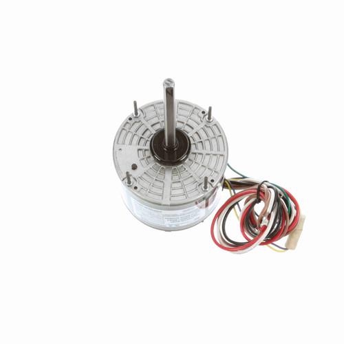 Marathon X430 1/4 HP 1075 RPM 208-230 Volts Condenser Fan Motor