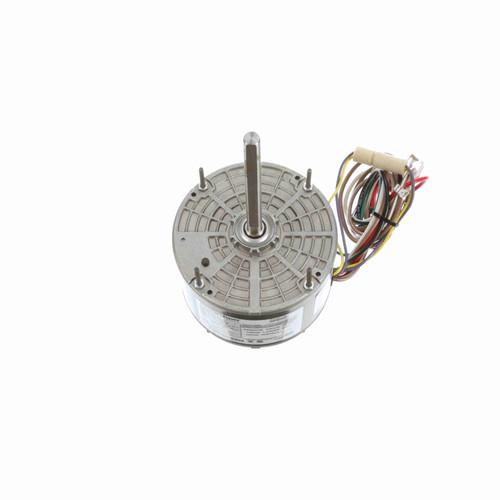 Marathon X429 1/6 HP 1075 RPM 208-230 Volts Condenser Fan Motor