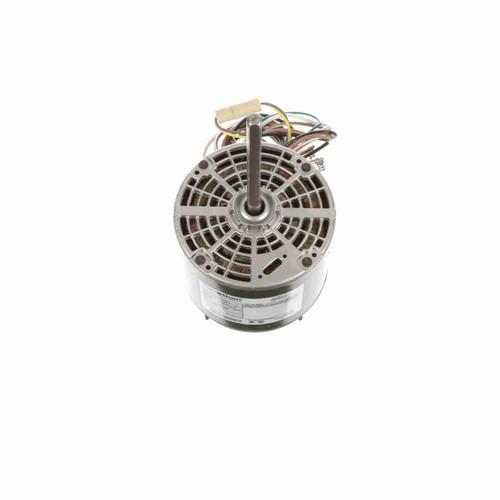 Marathon X442 1/3 HP 1075 RPM 208-230 Volts Condenser Fan Motor