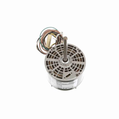 Marathon X441 1/4 HP 1075 RPM 208-230 Volts Condenser Fan Motor
