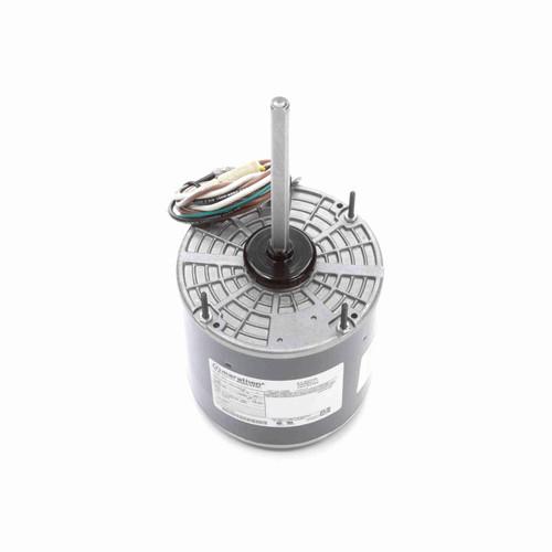 Marathon X099 3/4 HP 1075 RPM 460 Volts Condenser Fan Motor