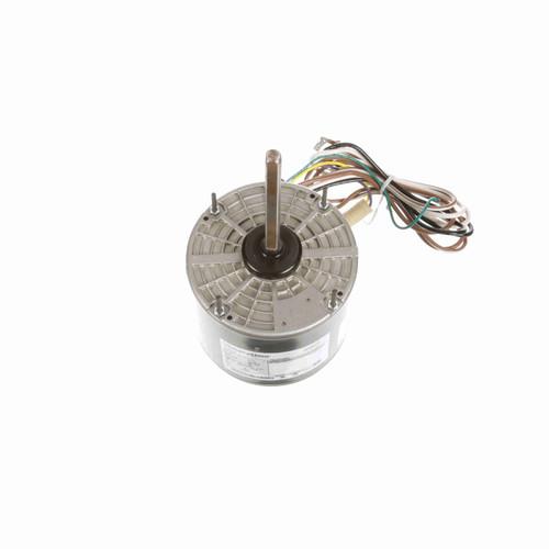 Marathon X453 1/2 HP 1075 RPM 575 Volts Condenser Fan Motor