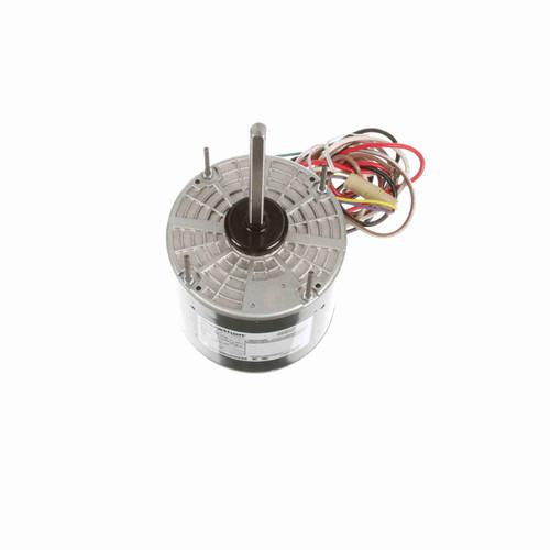 Marathon X096 1/2 HP 1075 RPM 208-230 Volts Condenser Fan Motor