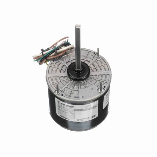Marathon X422 1/2 HP 1625 RPM 460 Volts Condenser Fan Motor
