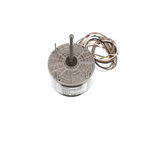 Marathon X213 1/4 HP 1075 RPM 208-230 Volts Condenser Fan Motor