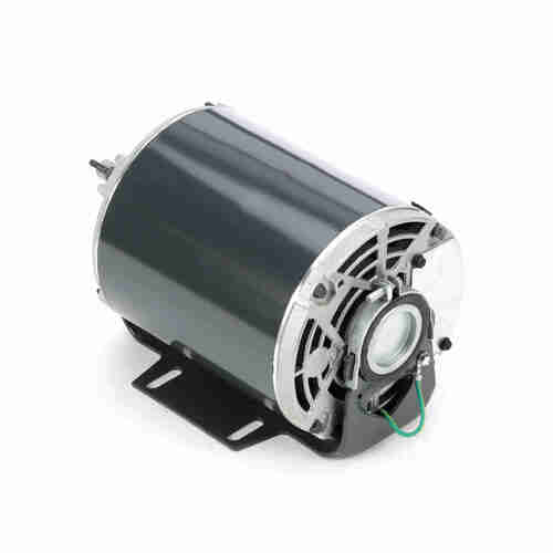Marathon H167 1/3 HP 1725 RPM 230 Volts Belt Drive Fan and Blower Motor
