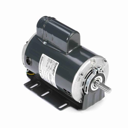 Marathon G151 1/2 HP 1800 RPM 115/230 Volts General Purpose Motor