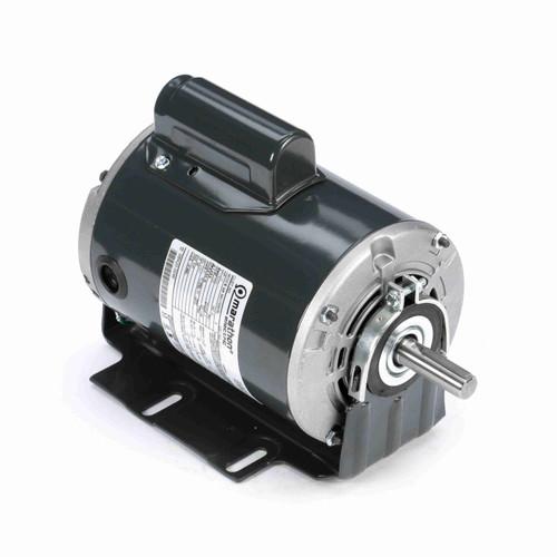 Marathon D111 1/2 HP 1800 RPM 115/230 Volts General Purpose Motor