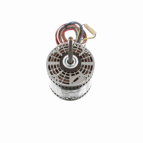 Marathon X022 3/4 HP 1625 RPM 230 Volts Direct Drive Fan and Blower Motor