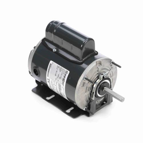 Marathon X028 1/3 HP 1075 RPM 115/230 Volts Farm Duty Motor