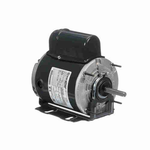 Marathon X027 1/4 HP 1075 RPM 115/230 Volts Farm Duty Motor