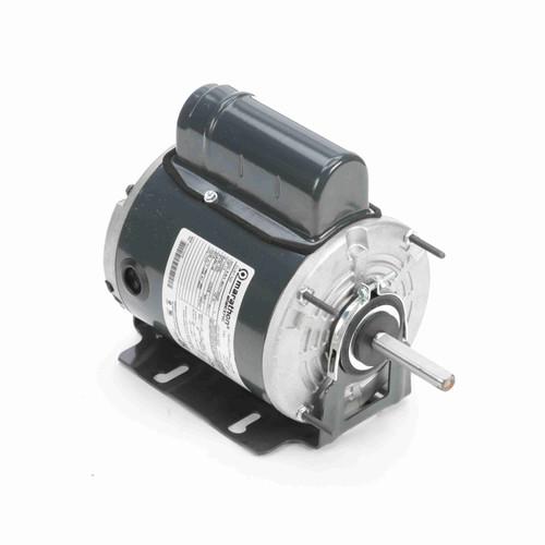 Marathon X024 1/4 HP 1625 RPM 115/230 Volts Farm Duty Motor