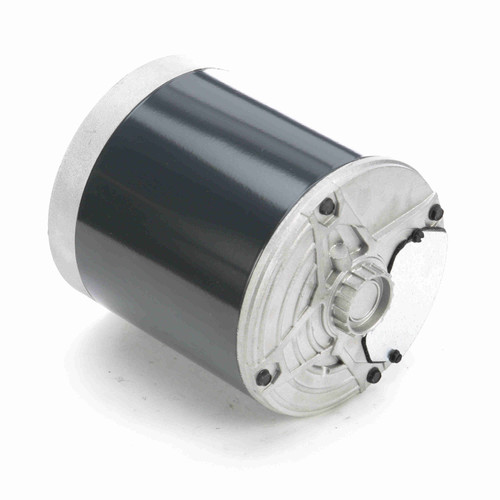 Marathon K252 1/4 HP 1800 RPM 208-230/460 Volts General Purpose Motor