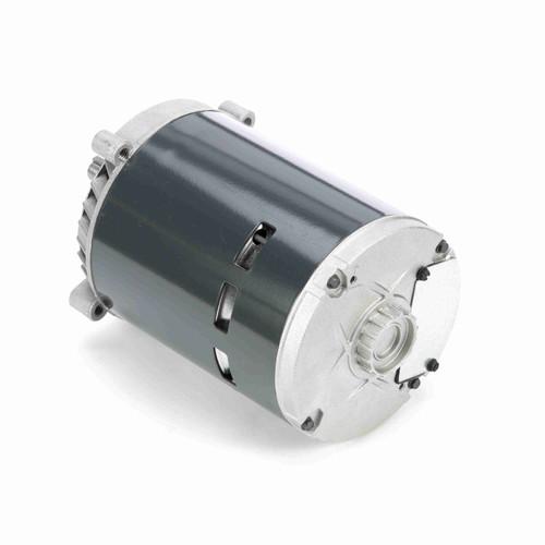 Marathon K216 1/2 HP 3600 RPM 208-230/460 Volts General Purpose Motor