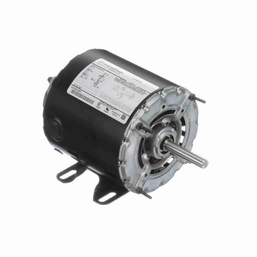 Marathon H901 1/4 HP 1800 RPM 115 Volts General Purpose Motor